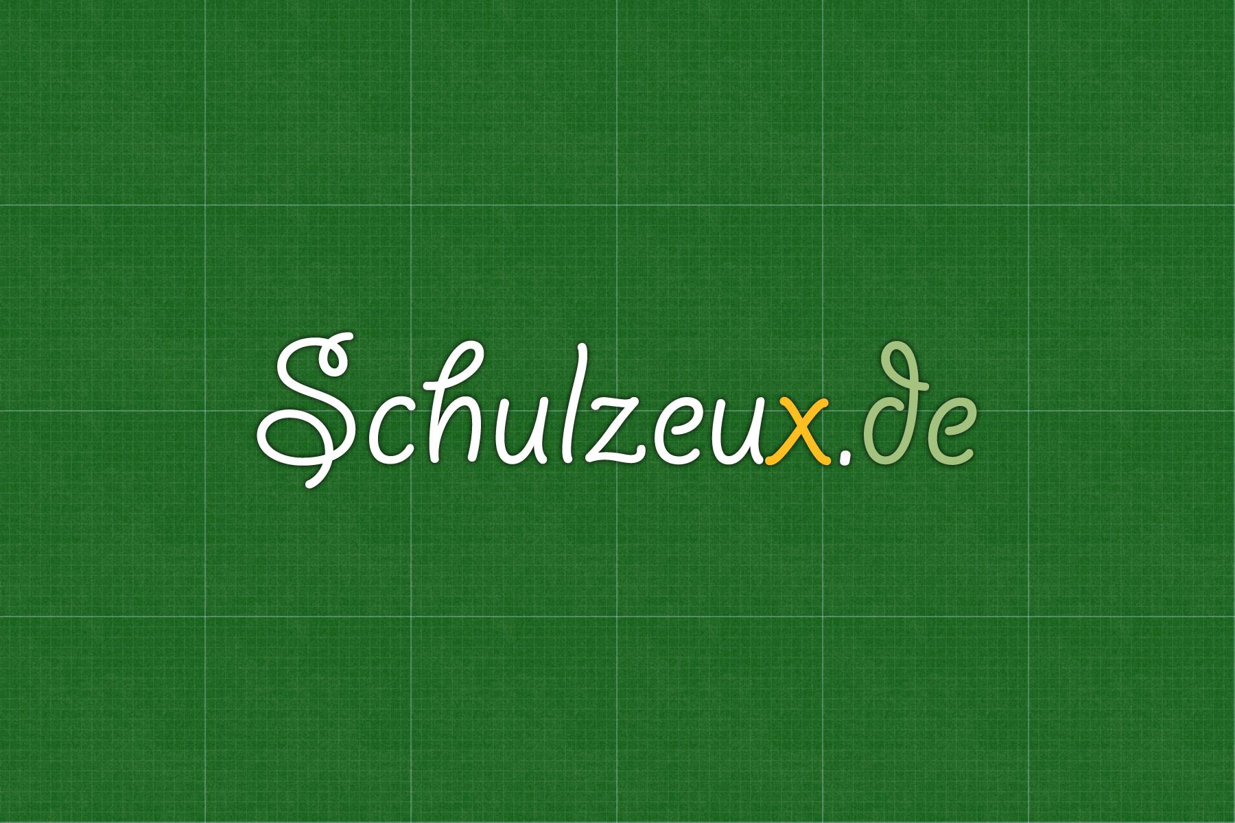 kurze erzählungen deutschunterricht